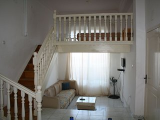 Nice Studio with Internet Access and A/C - Ain Benian vacation rentals