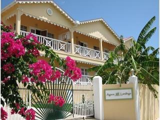 Beachside 2 Bedroom Apartment - Agave Landings - Crab Hill vacation rentals