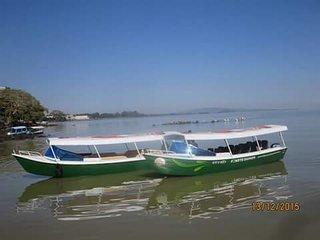 Tourist Boat  Rentals   ,Local  Tour Operater - Bahar Dar vacation rentals