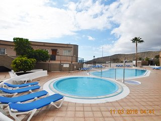 Nice townhouse for your holidays - Costa Adeje vacation rentals