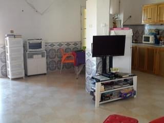 Furnished and fully equipped flat in Algiers - Algiers vacation rentals