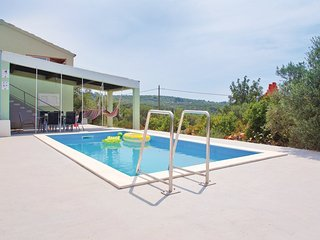Beautiful House with Internet Access and Satellite Or Cable TV - Vela Luka vacation rentals