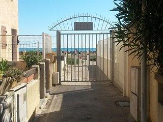 Cozy 2 bedroom House in Frontignan - Frontignan vacation rentals