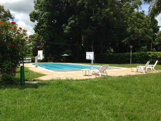 Nice House with A/C and Satellite Or Cable TV - La Dorada vacation rentals