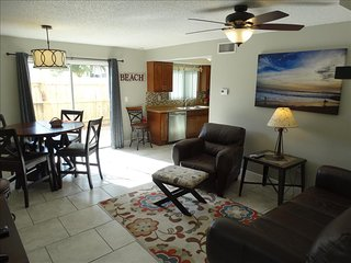 CAPE CANAVERAL BEACH 445! - Cape Canaveral vacation rentals