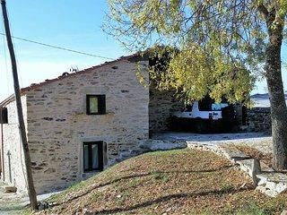 Casas de Xisto - Casa da Capela T2 - Mogadouro vacation rentals