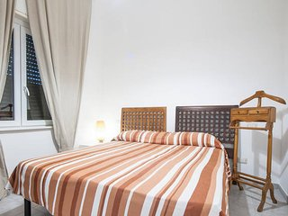 Cozy 2 bedroom Condo in Acquappesa - Acquappesa vacation rentals