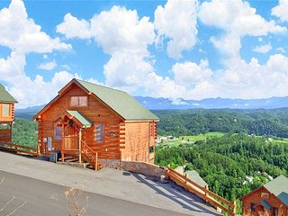 bf7471f3fe0 Tennessee Cabins & Vacation Rentals | Find TN House Rentals on FlipKey