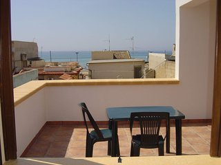 Nice 2 bedroom House in Tre Fontane - Tre Fontane vacation rentals