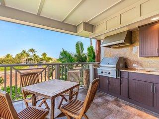 Waikoloa Beach  --BIG ISLAND Close to Beach & Golf - Waikoloa vacation rentals