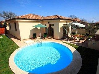 Private accommodation - villa Marcana 9546 Holiday house - Marcana vacation rentals