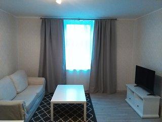 Tallinn Apartment for 4 people, Vilmsi 48. - Tallinn vacation rentals
