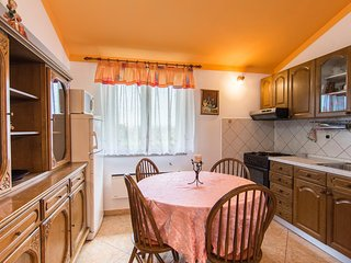 Private suites Fazana 9597 2-room-suite - Fazana vacation rentals