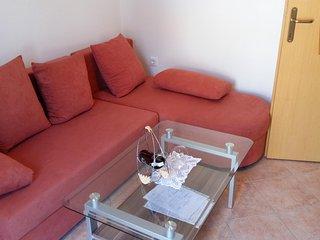 Private suites Fazana 9616 2-room-suite - Fazana vacation rentals