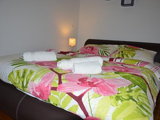 Private suites Pula 9656 3-room-suite - Pula vacation rentals