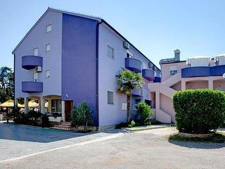 Private suites Medulin 9659 2-room-suite - Medulin vacation rentals