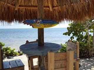 Tropical Getaway - Key Largo vacation rentals