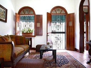 Colonial House 3 bedr - Santo Domingo vacation rentals