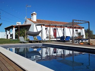 Alentejo Litoral - total privacy - Sines vacation rentals