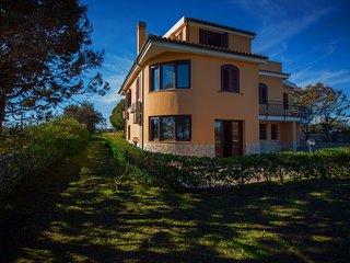 deliziosa casa vacanze 3 camere Plemmirio - Plemmirio vacation rentals