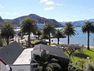 Waterfront Luxury Three Bedroom - Picton vacation rentals