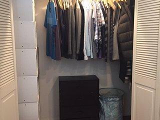 Super Cozy Room - 30/60/90+ Day Rental Available - Santa Monica vacation rentals