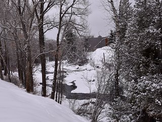 Experience all Vail Valley has to offer - Avon vacation rentals