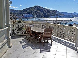 Cozy 2 bedroom Condo in Picton - Picton vacation rentals