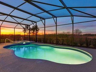SR_905 Solterra Preserve - Davenport vacation rentals