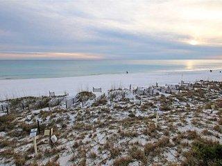 Cabana Club #202 - Destin vacation rentals