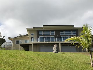 Celestial Sanctum of Hawaii Room #2 - Volcano vacation rentals