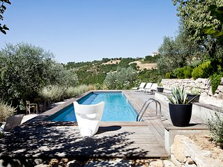 Villa Medioevo&Design; - Todi vacation rentals