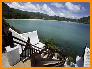 5 bedroom House with Internet Access in Nias Island - Nias Island vacation rentals