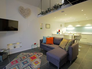 Romantic 1 bedroom Cottage in Cartmel - Cartmel vacation rentals