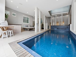 'Magnificent Beachfront Home Noosa' - Marcus Beach vacation rentals