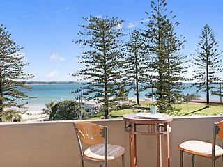 Rainbow End Unit 4 - Tweed Heads vacation rentals