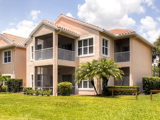 The Perfect 2BR Port St. Lucie Golf Condo! Enjoy Fantastic Community Amenities - Port Saint Lucie vacation rentals