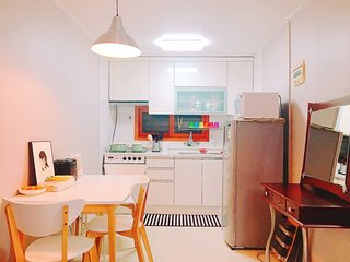 Perfect House with Television and Microwave - Goyang-si vacation rentals