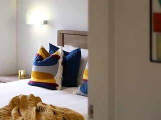 Ironbark Villa 5 - Contemporary & Modern - Belford vacation rentals