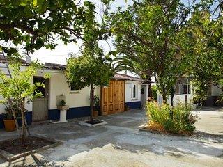Casa da Maçã - Sesimbra vacation rentals