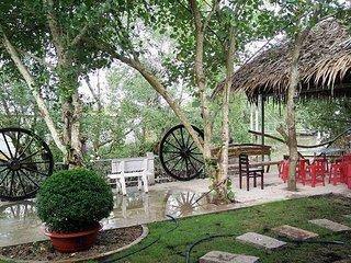 Comfortable 25 bedroom Bungalow in Cai Rang - Cai Rang vacation rentals