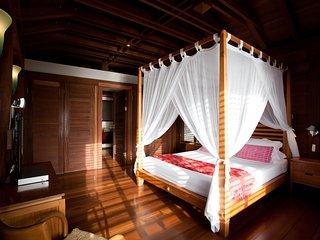 Samsara (AMA) - Pointe Milou vacation rentals