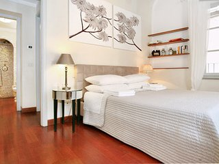 Cozy and charming home in the historic centre of Lucca in Tuscany - free wifi - - Lucca vacation rentals