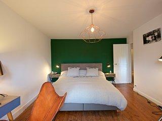 Casellas cottage -  chambre d hôtes 3 épis -chambre 27 - Navarrenx vacation rentals