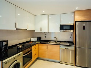 Apartamento T3 | Piscina com maravilhosa vista sobre a Nazare - Nazare vacation rentals