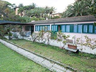 2 bedroom House with Internet Access in Monterosso al Mare - Monterosso al Mare vacation rentals