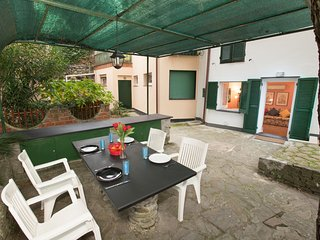 1 bedroom House with Television in Monterosso al Mare - Monterosso al Mare vacation rentals