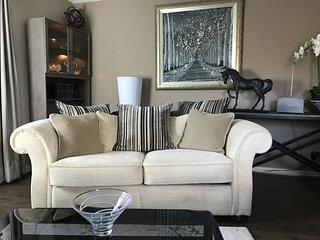 Romantic 1 bedroom Apartment in Malvern - Malvern vacation rentals