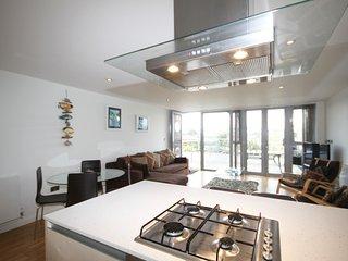 Zinc no 6, Linksview - Newquay vacation rentals