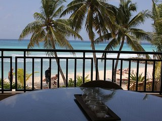White Sands Beach Condo's - Bridgetown vacation rentals